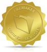 ADNPlus FileMaker Certified